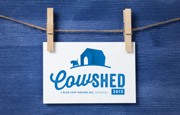 BlueCow_Cowshed_Image.jpg