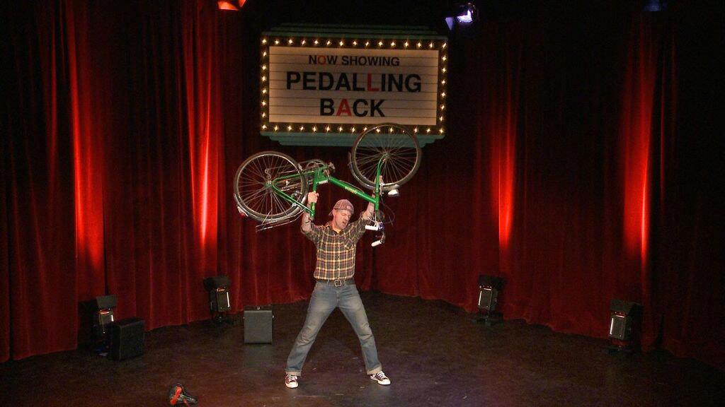16 Pedalling Back 3.jpg