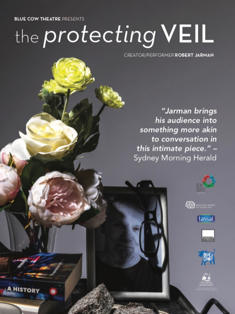 the protecting veil 2.jpg