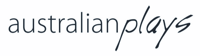 ausplays_logo_blk_FINAL.jpeg