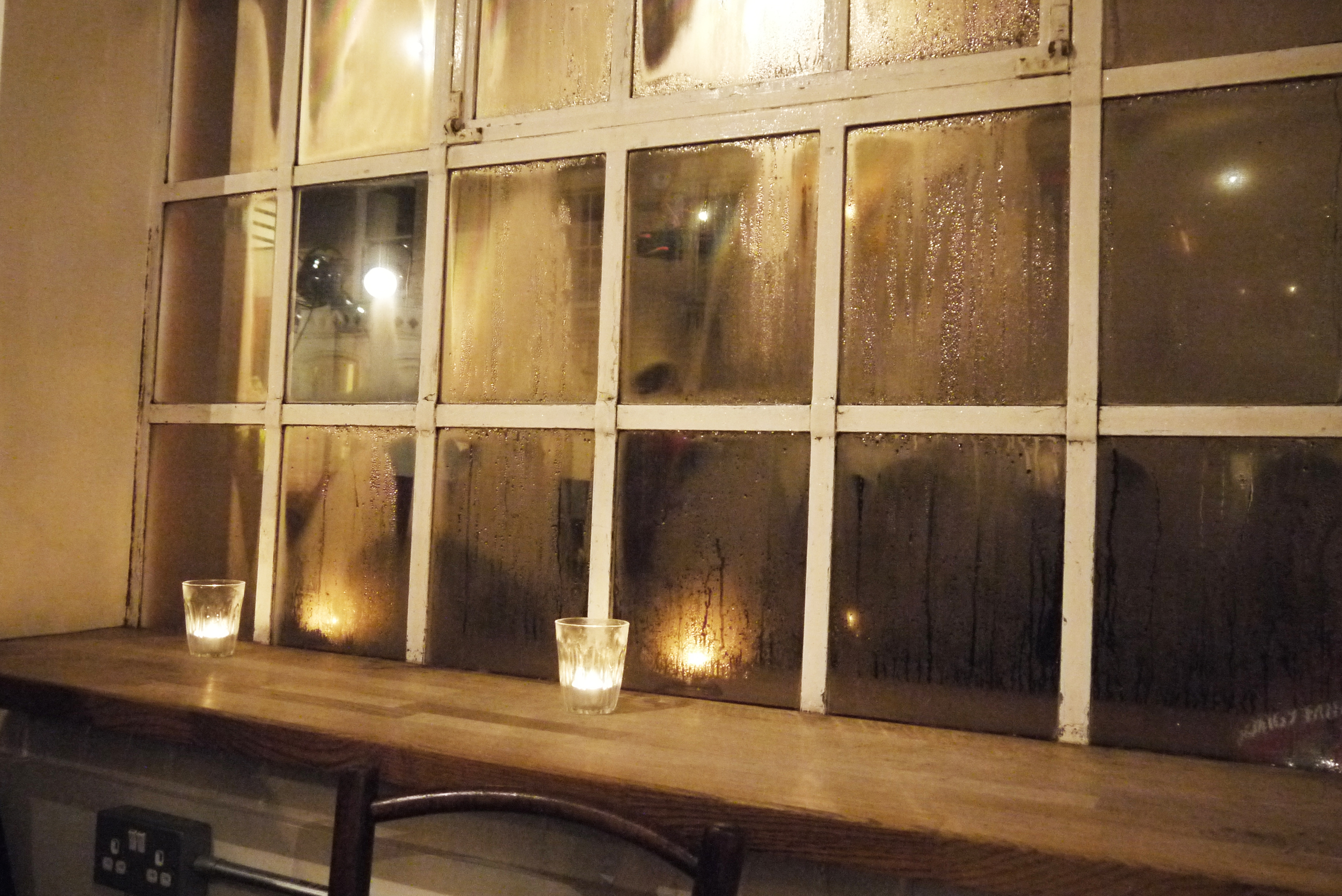 Window with candles.jpg