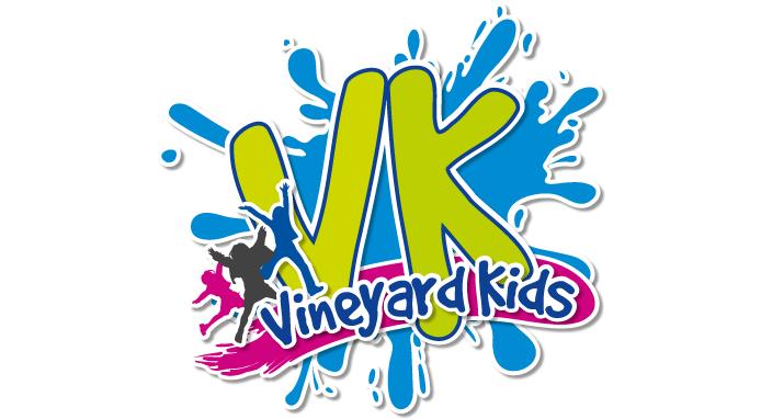 VK_generic_694-694x382.png