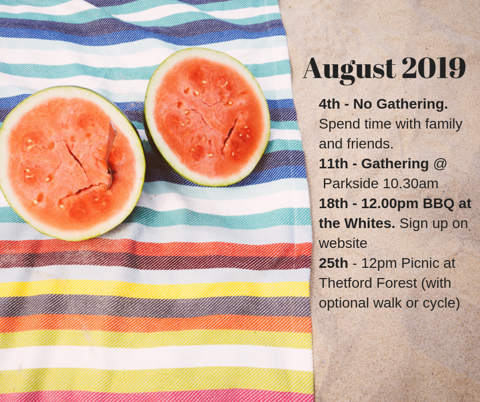 Summer 19 for Website.png