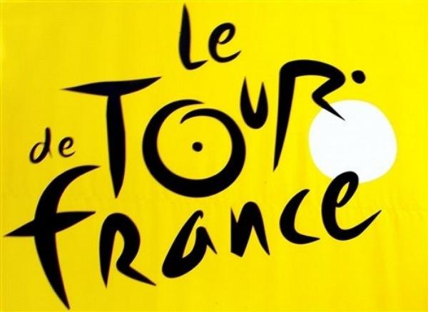 tourdefrance.jpg