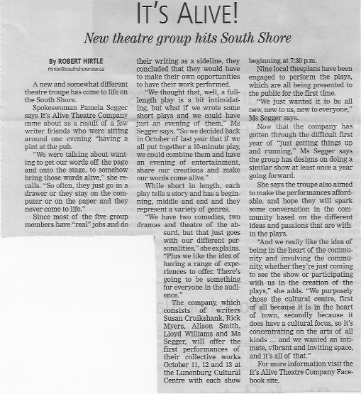 TheatreArticle-lowres.jpeg