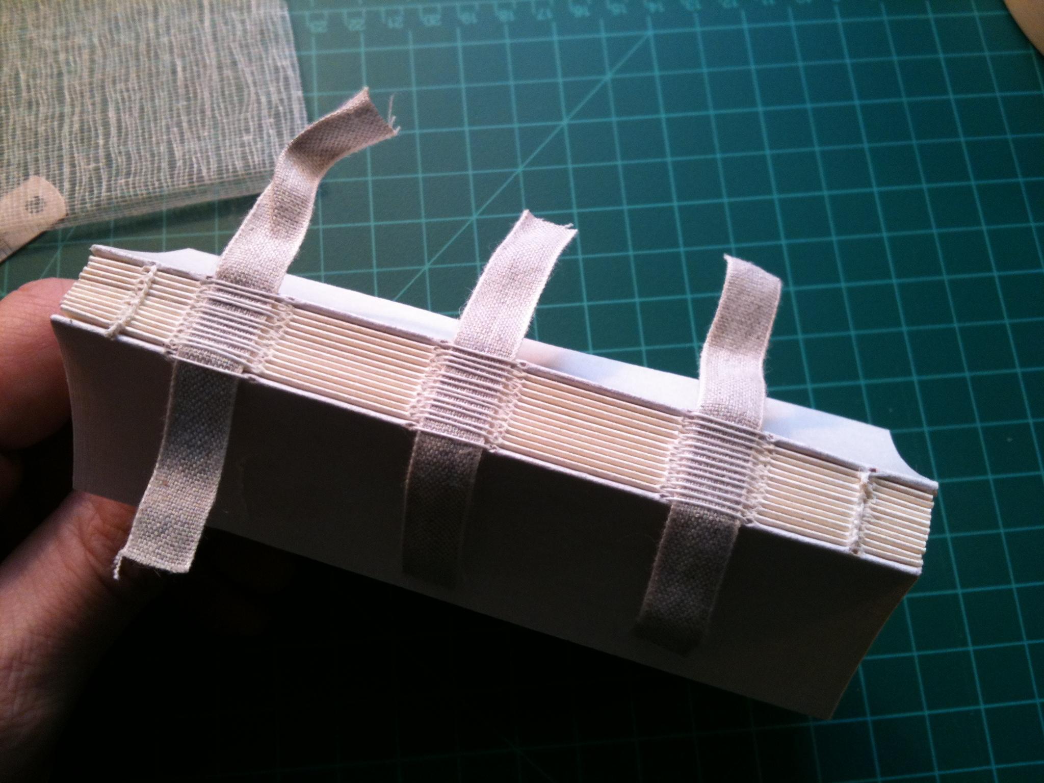 20111205-bookbinding-IMG_0444.JPG