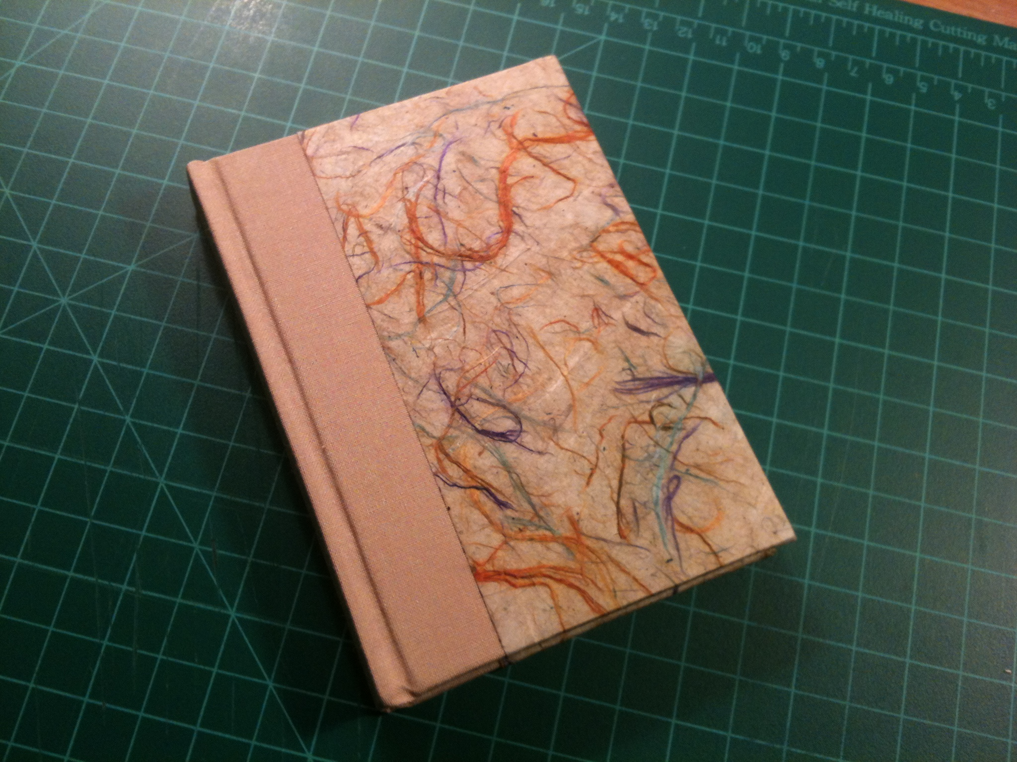 20111207-bookbinding-IMG_0455.JPG