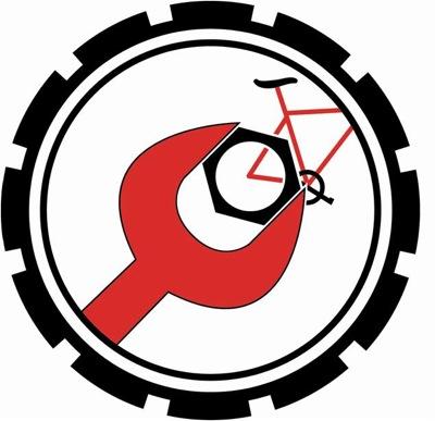 BikeRepair_400x387.shkl.jpg