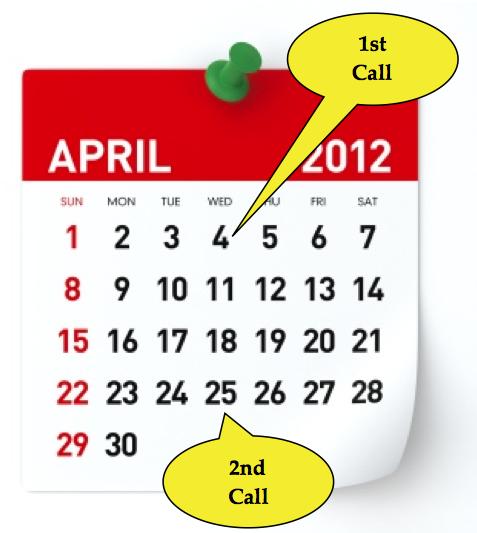 Screen Shot 2012-03-26 at Mon, 26 Mar, 11.16 AM