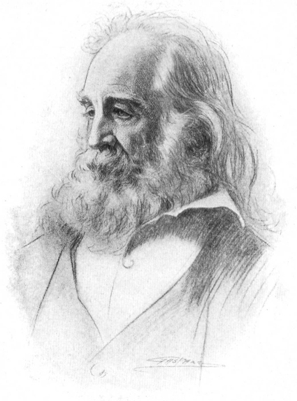 A-Walt-Whitman-portrait.jpg