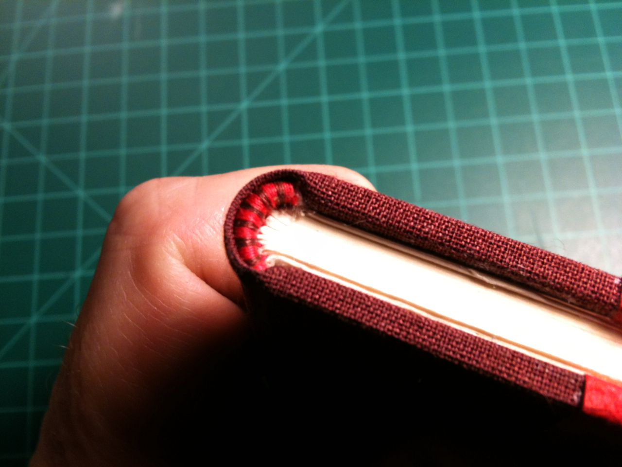 20111212-bookbinding-IMG_0478.jpg
