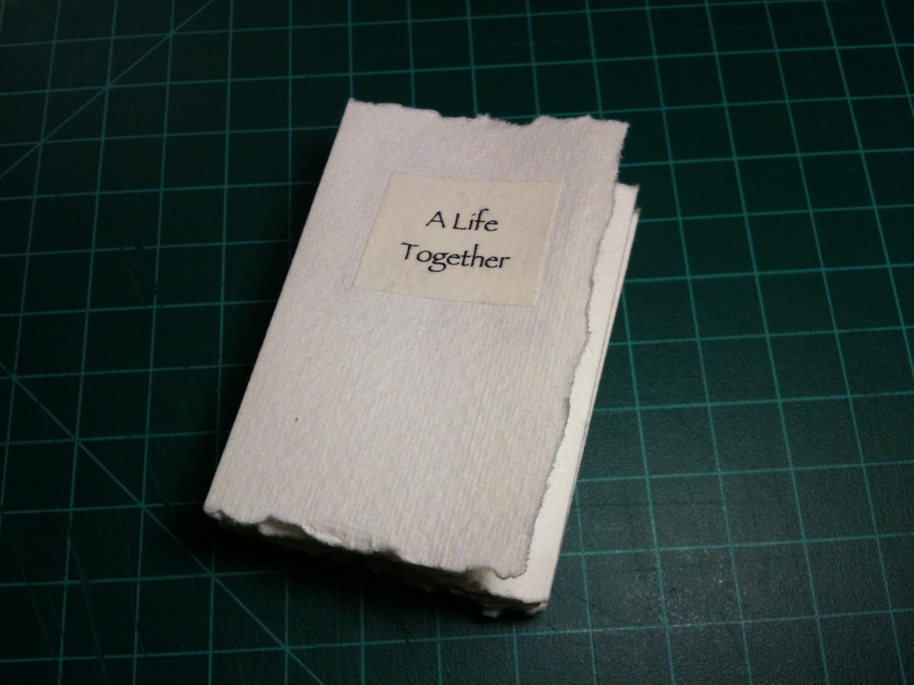 20111212-bookbinding-IMG_0483.jpg