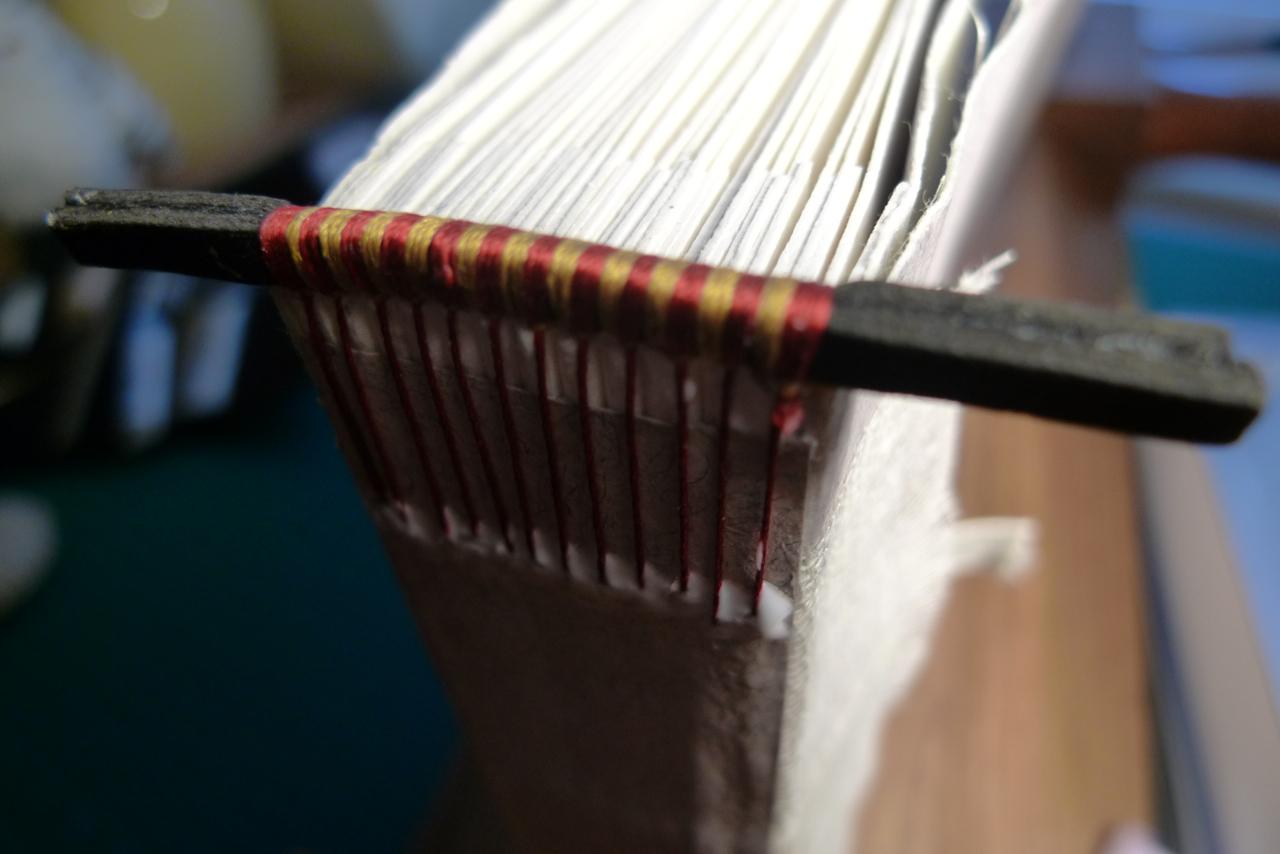 20120108-bookbinding-L1090493.jpg