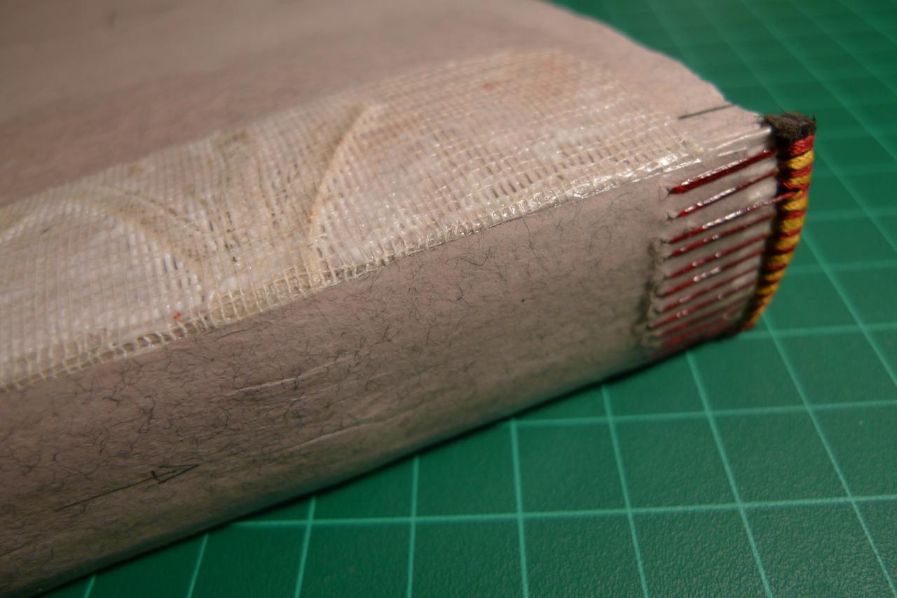 20120108-bookbinding-L1090498.jpg