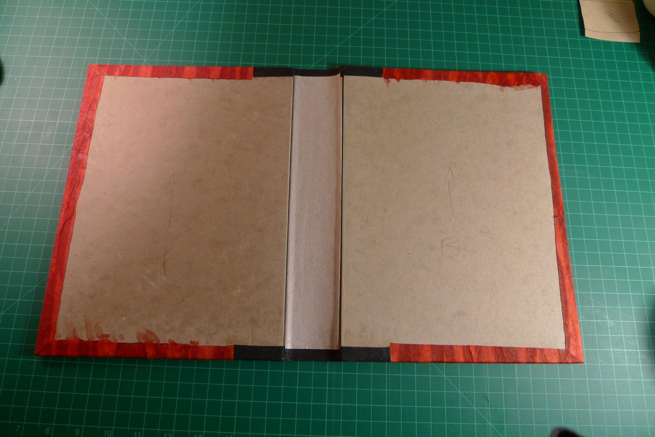 20120108-bookbinding-L1090499.jpg