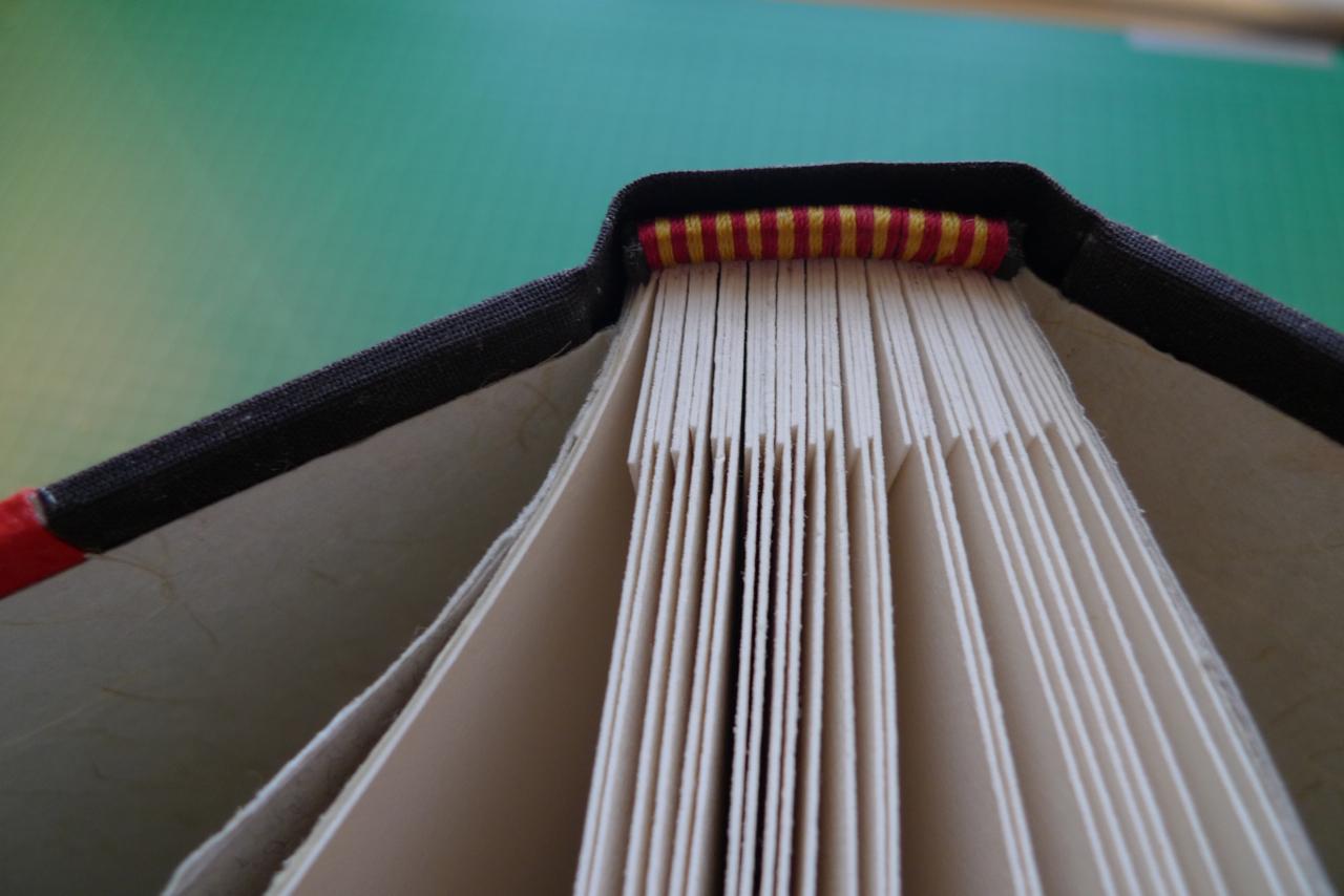 20120113-bookbinding-L1090515.jpg