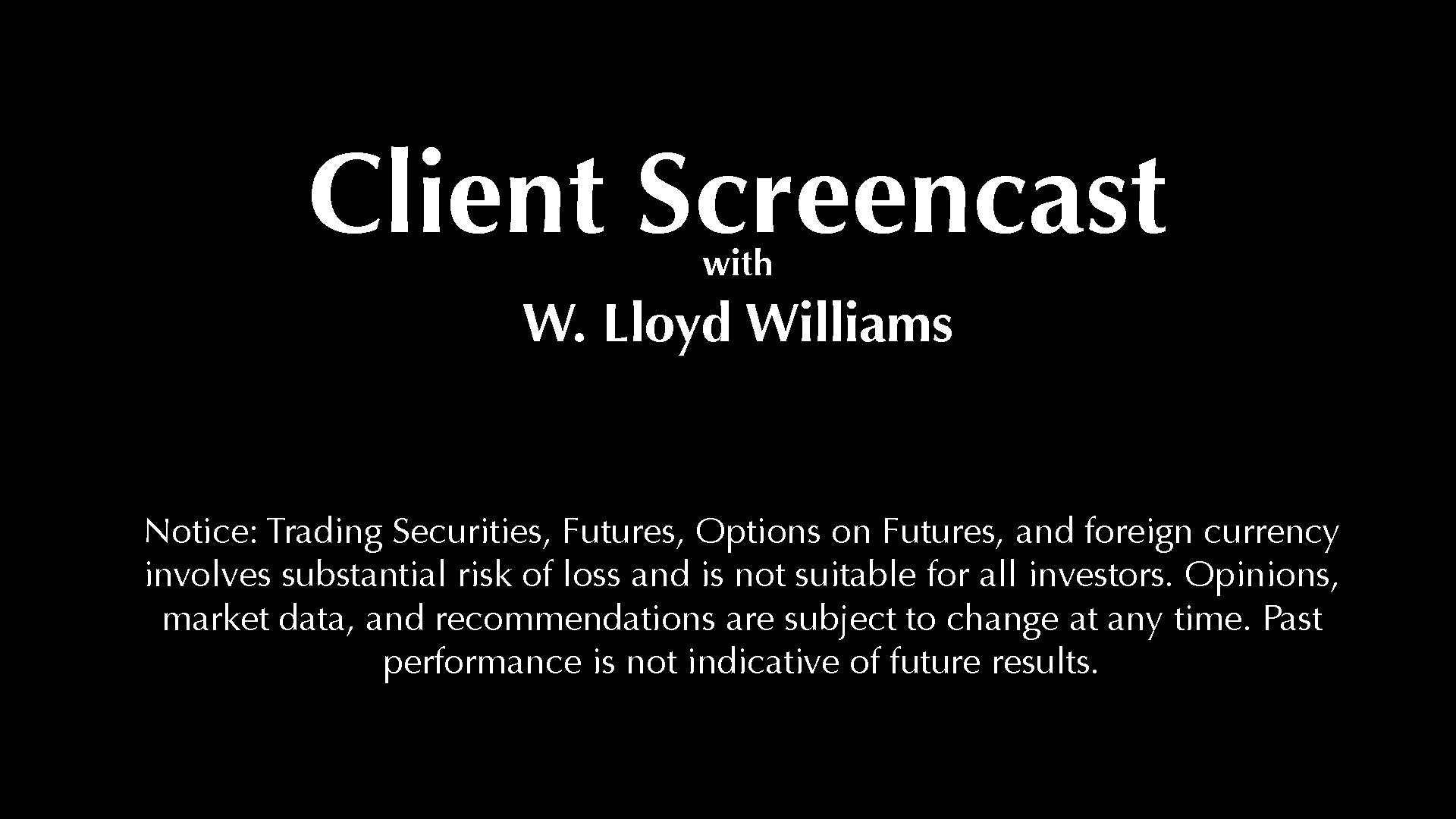 Client_Screencast_splashscreen.jpg