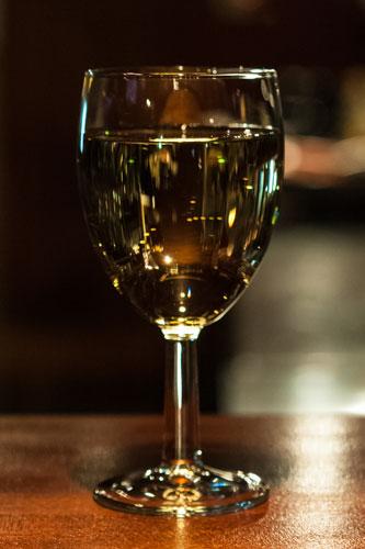 Glass-of-Wine-OFW.jpg
