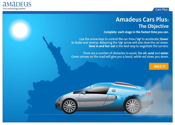 Amadeus Cars 2.png