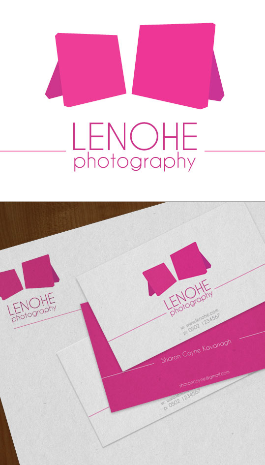 Lenohe Photography