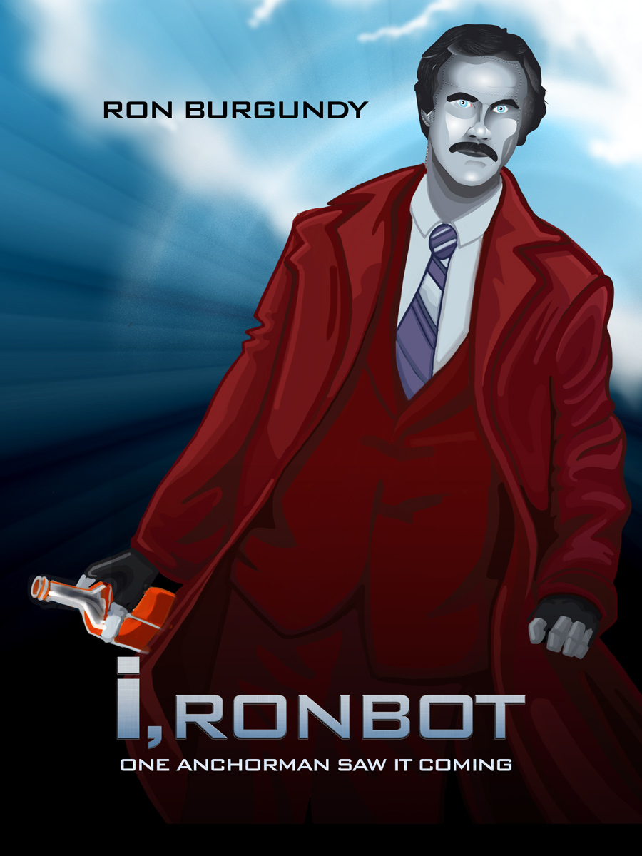 I,Ronbot.jpg