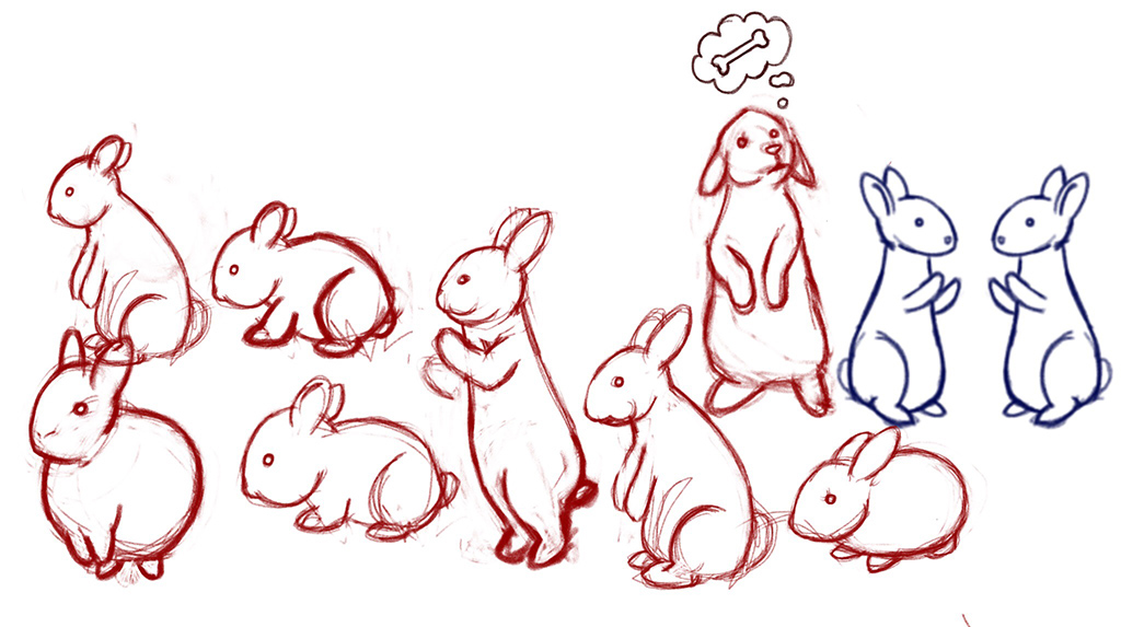 BunnyDraft.jpg