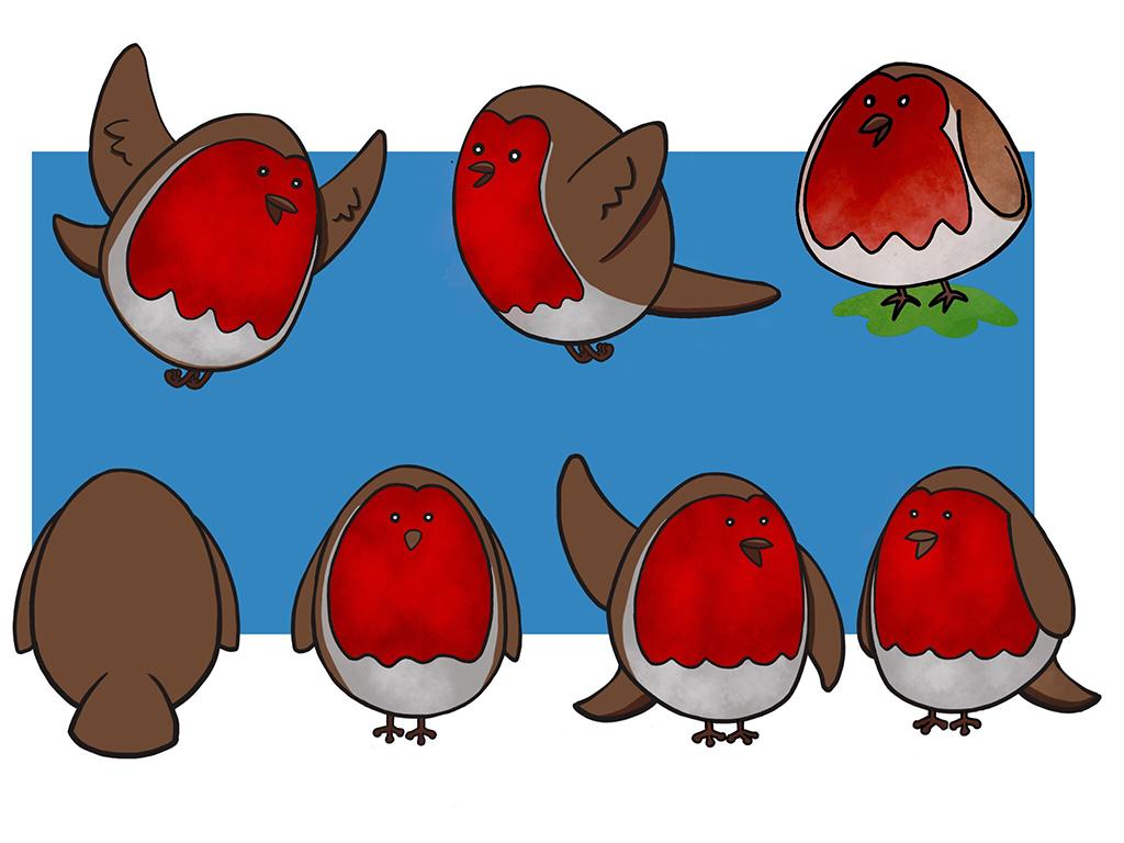 RobinProper01.jpg