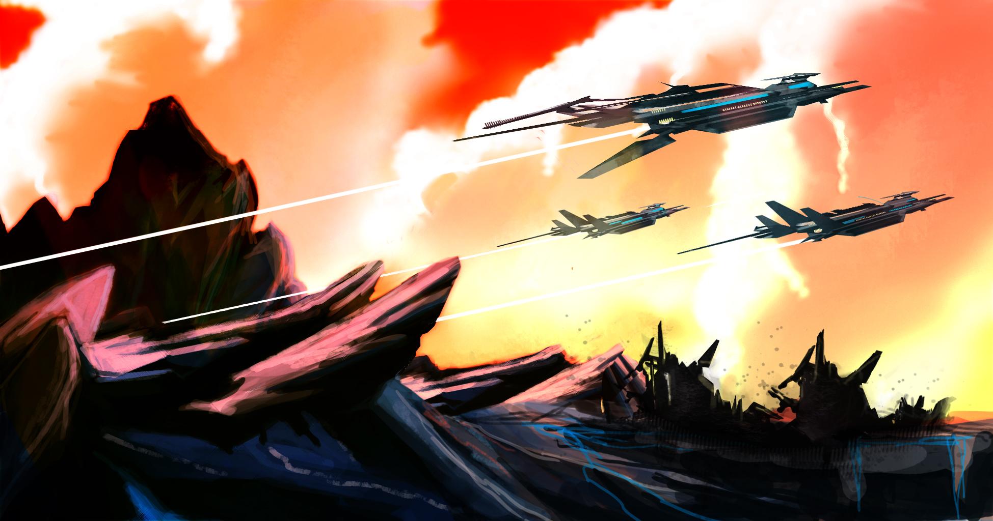 shipsleave.jpg