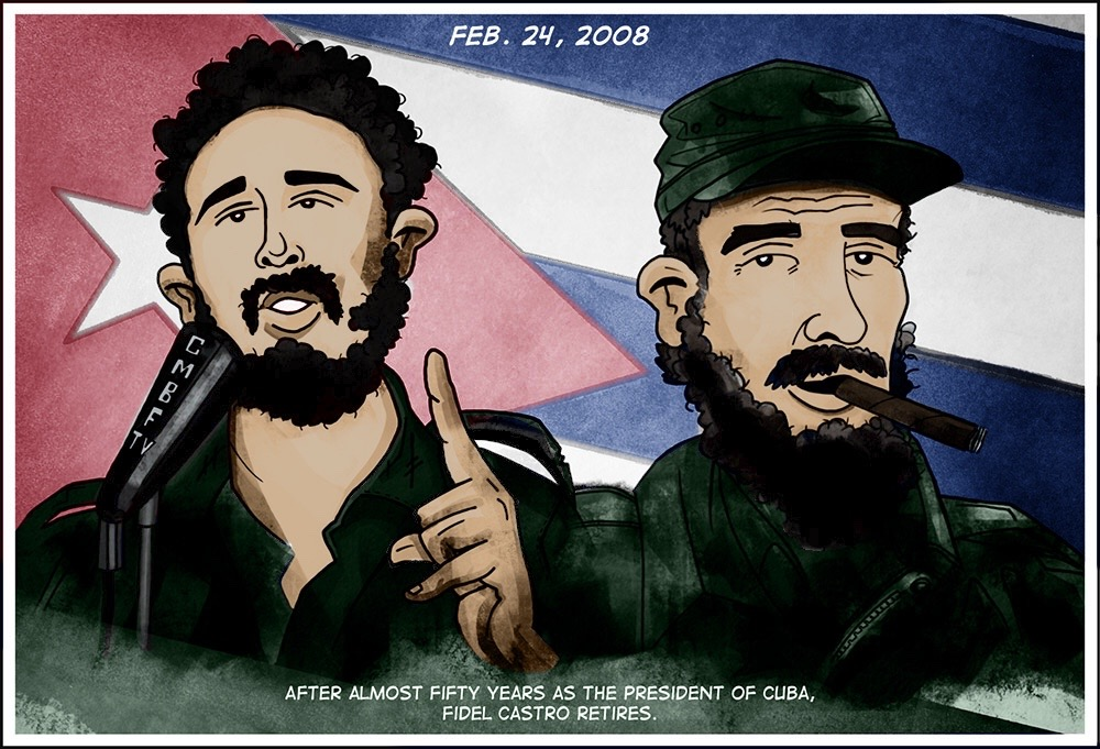 Castro Coloured.jpg