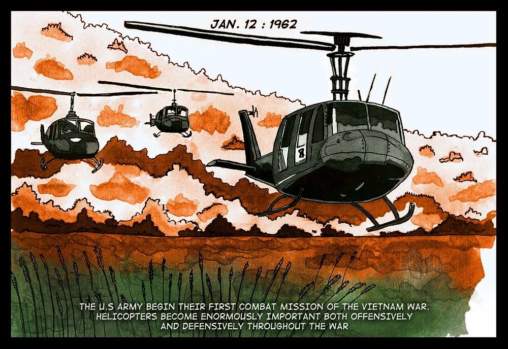 Helicopter Nam.jpg