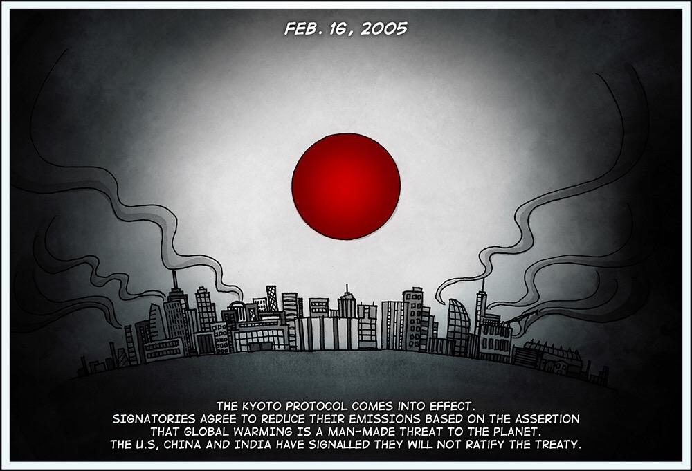 Kyoto Protocol.jpg