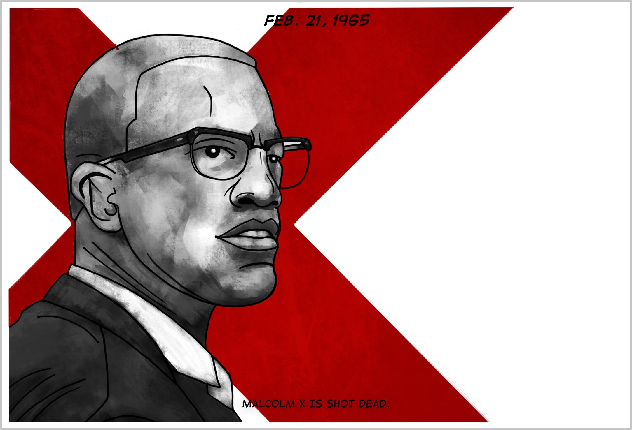 Malcolm X1.jpg