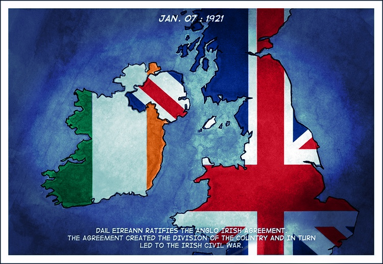 Anglo Irish Treaty.JPG