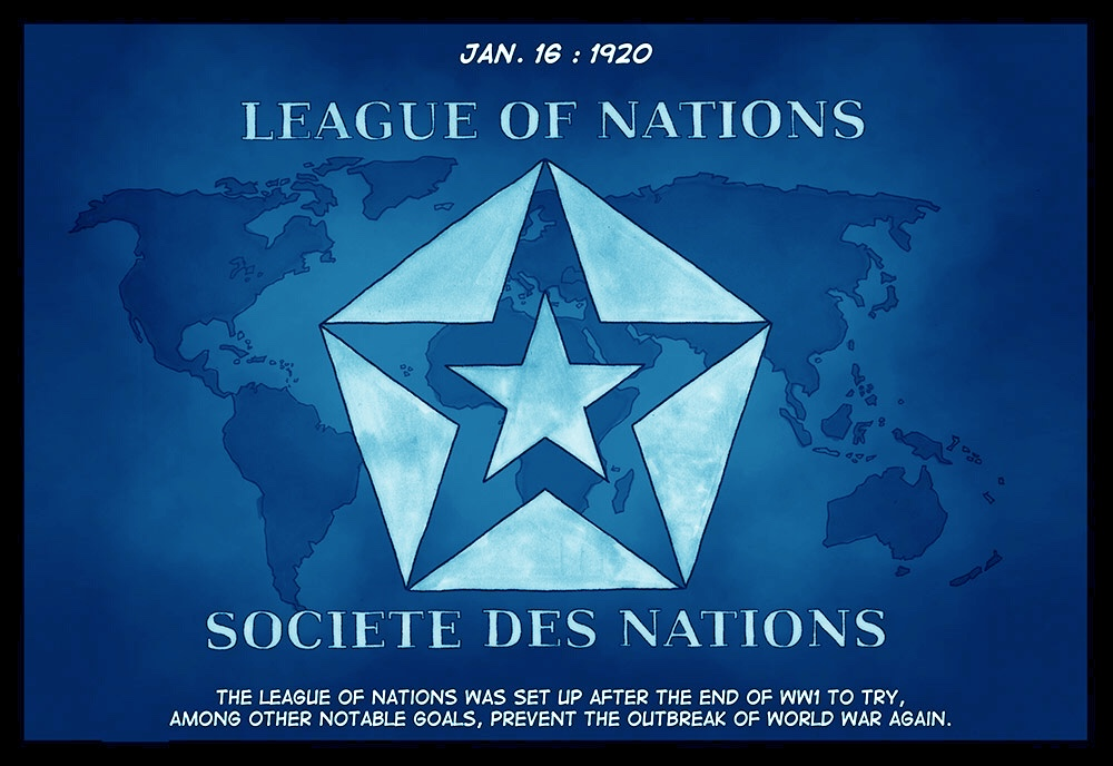 League of Nations.JPG