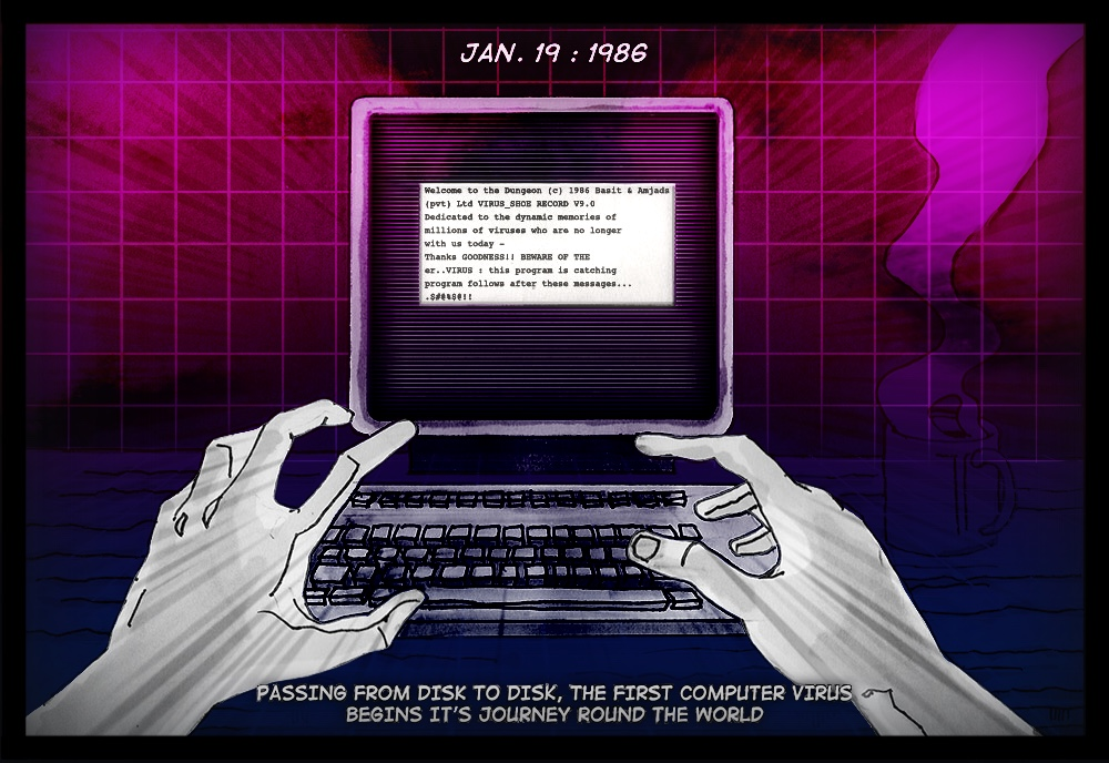 computer virus.JPG