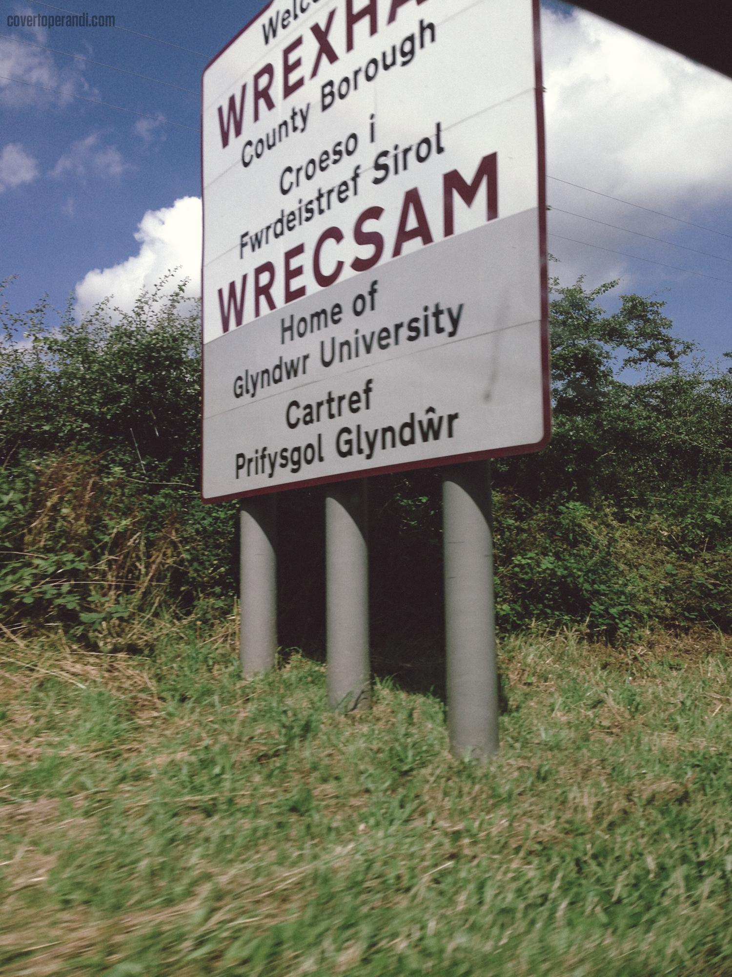 Covert Operandi - 2014 Wales-4.jpg
