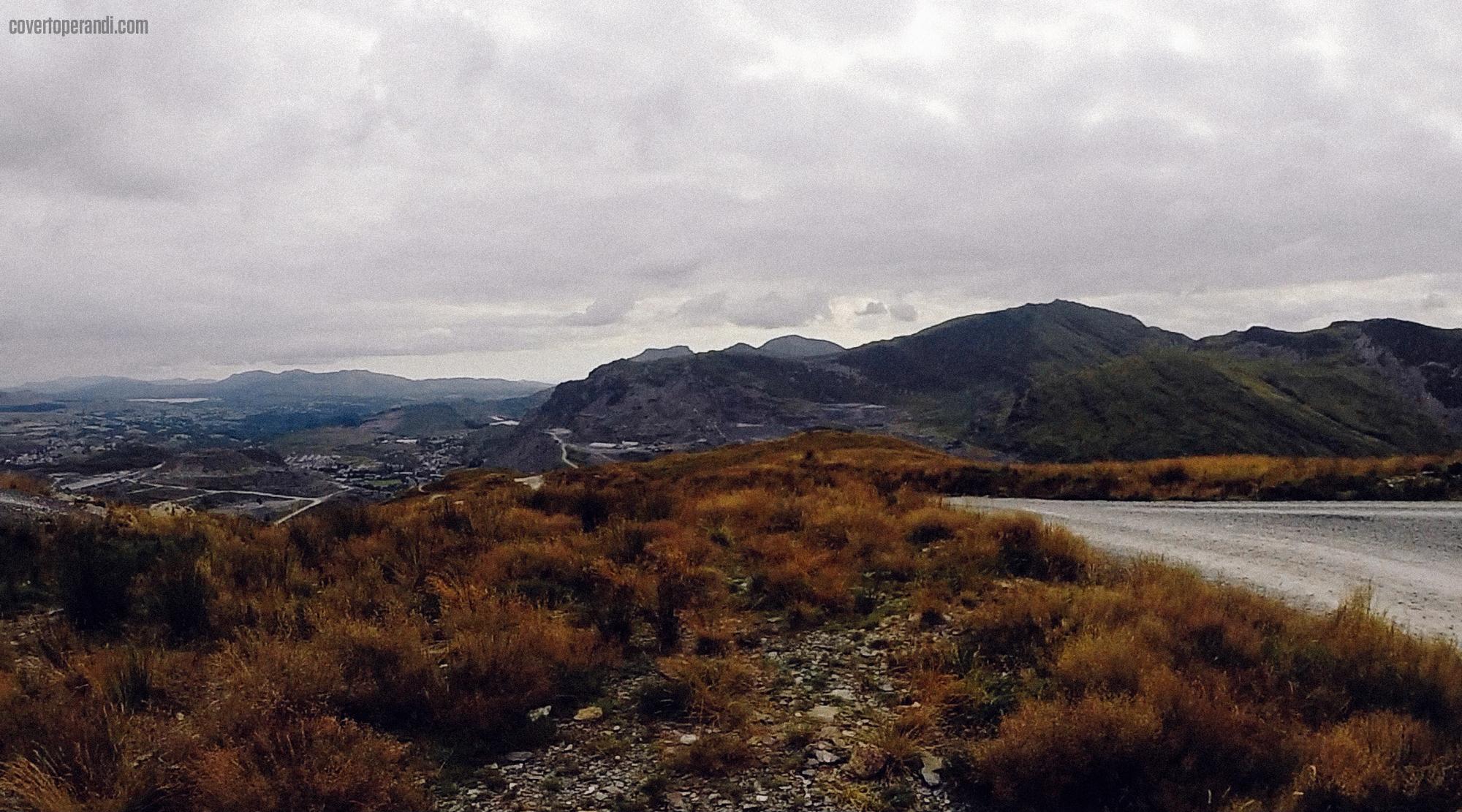 Covert Operandi - 2014 Wales-26.jpg