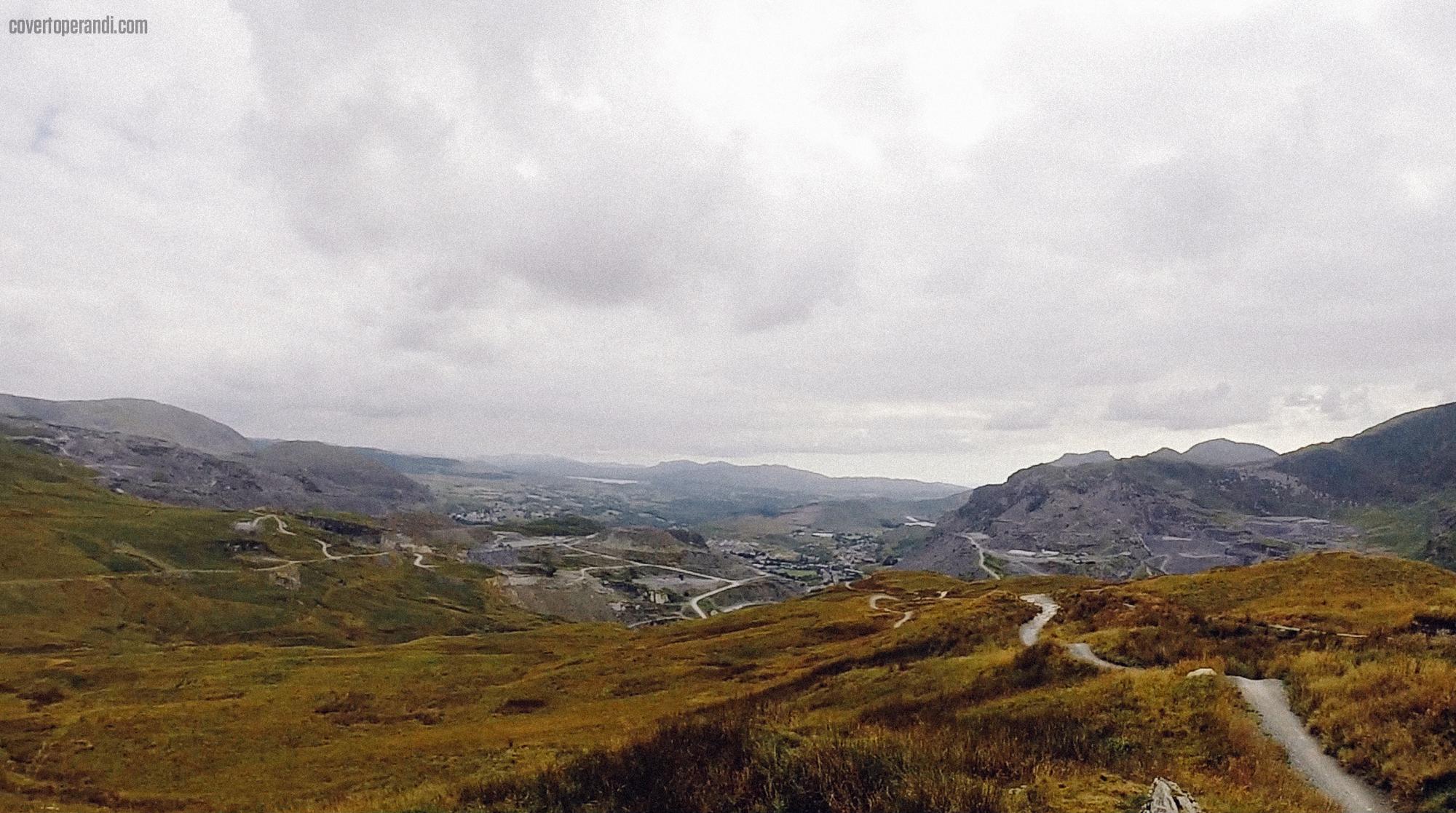 Covert Operandi - 2014 Wales-28.jpg
