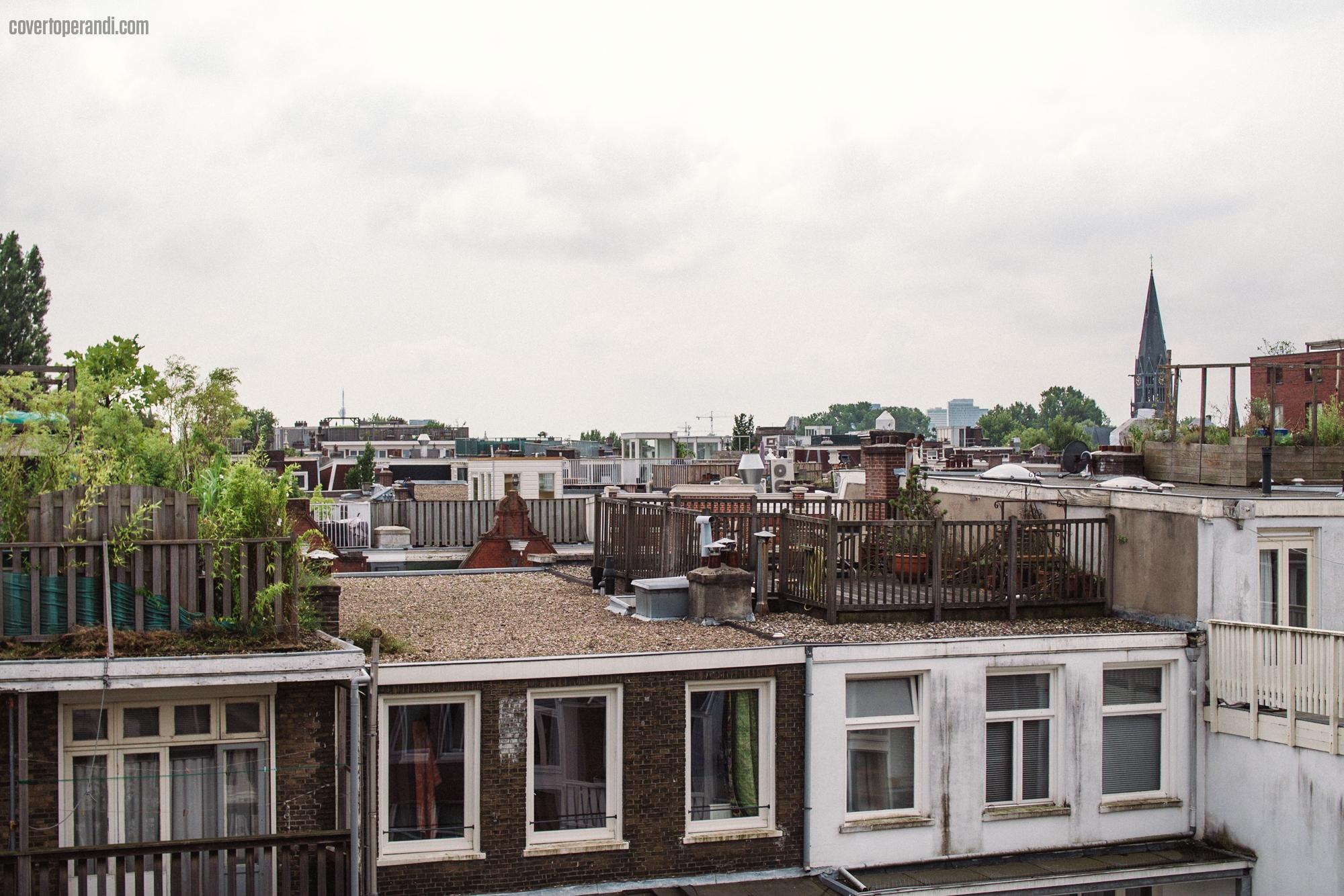 Covert Operandi - 2014 Amsterdam-12.jpg
