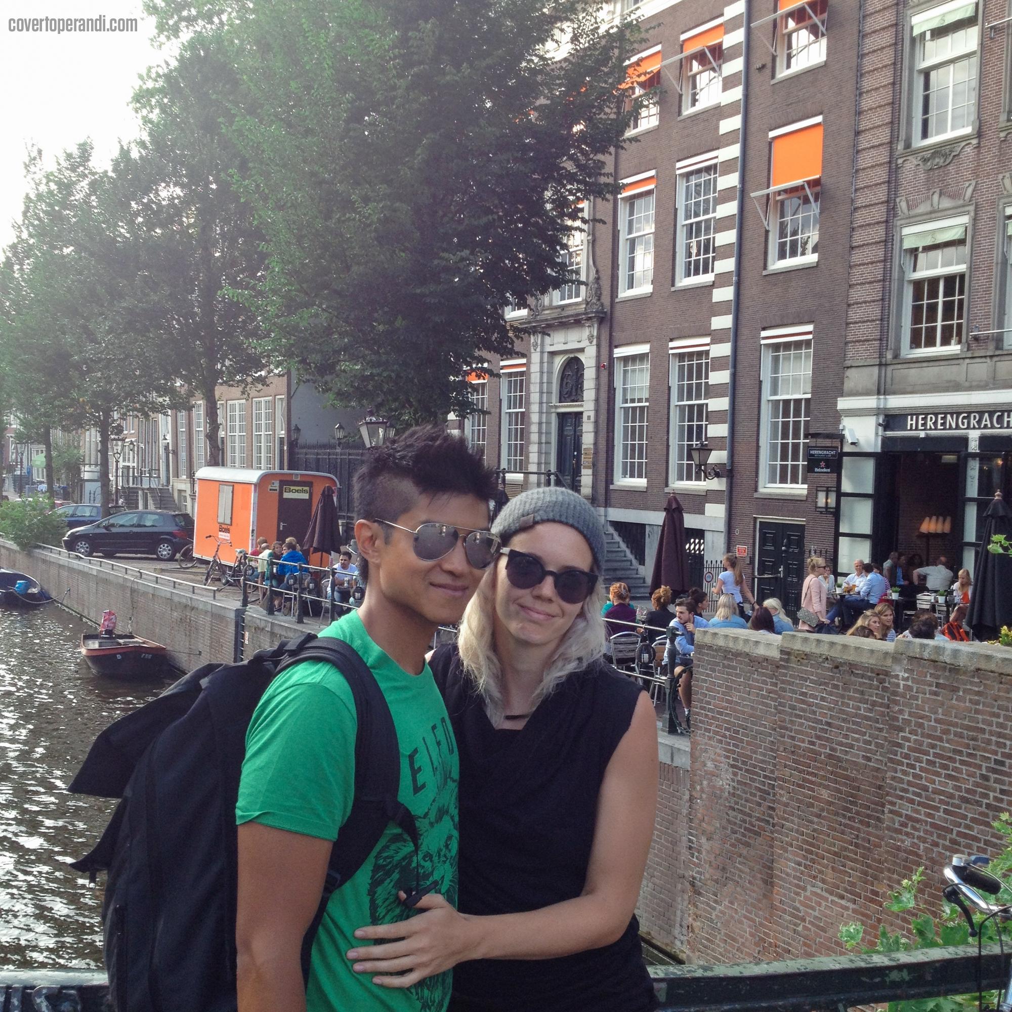 Covert Operandi - 2014 Amsterdam-35.jpg