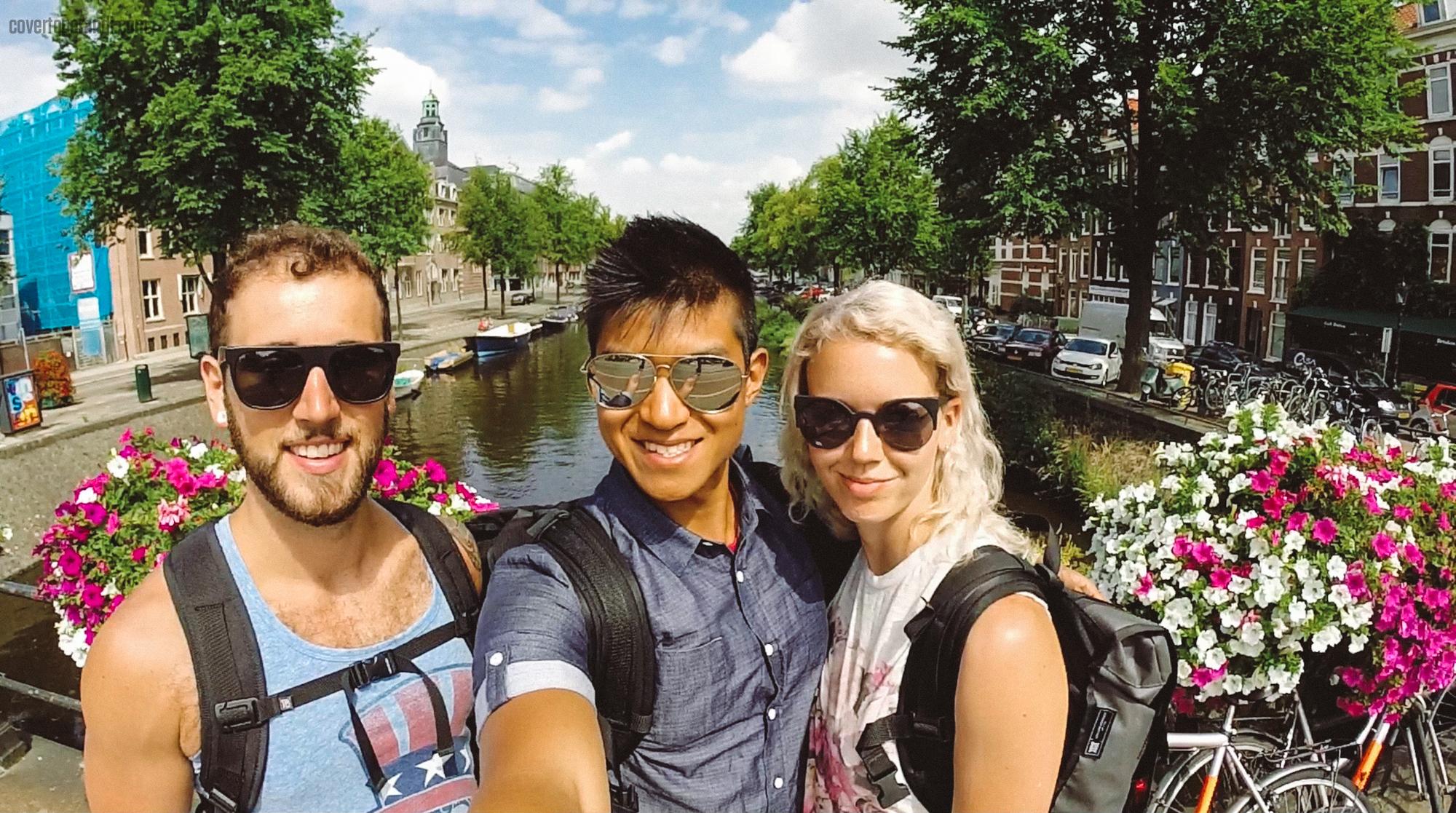 Covert Operandi - 2014 Amsterdam-44.jpg