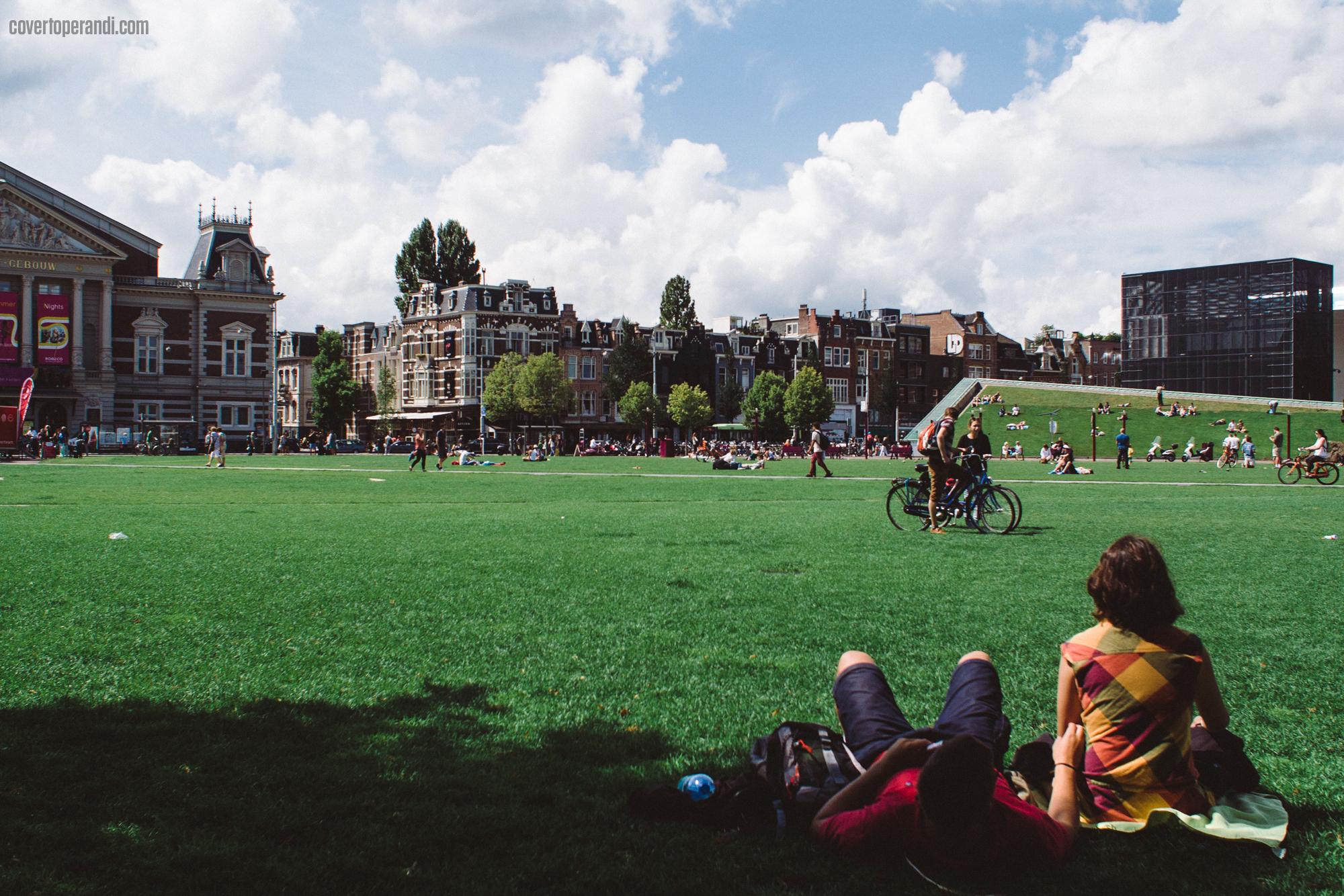 Covert Operandi - 2014 Amsterdam-45.jpg