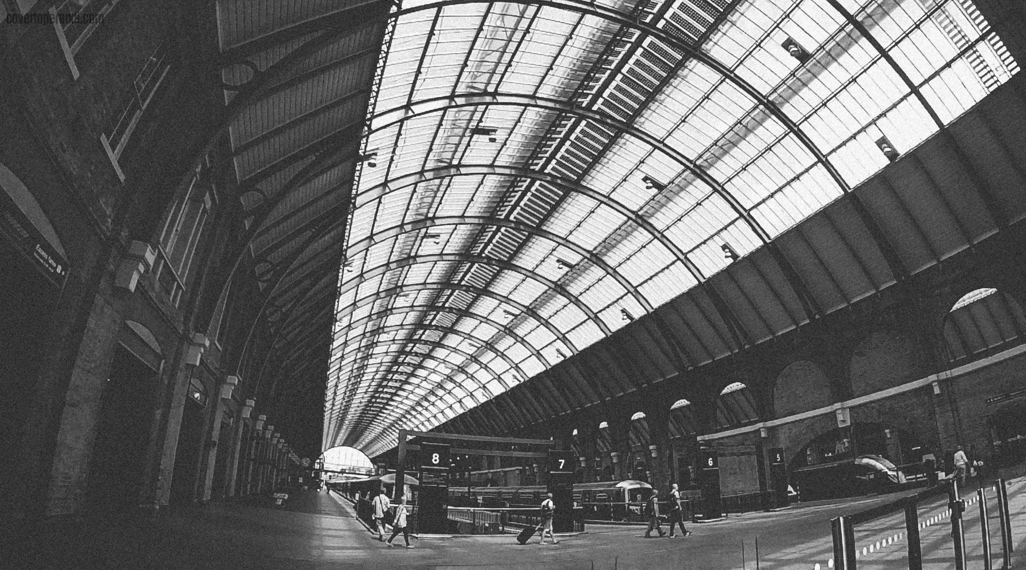 Covert Operandi - 2014 London-4.jpg