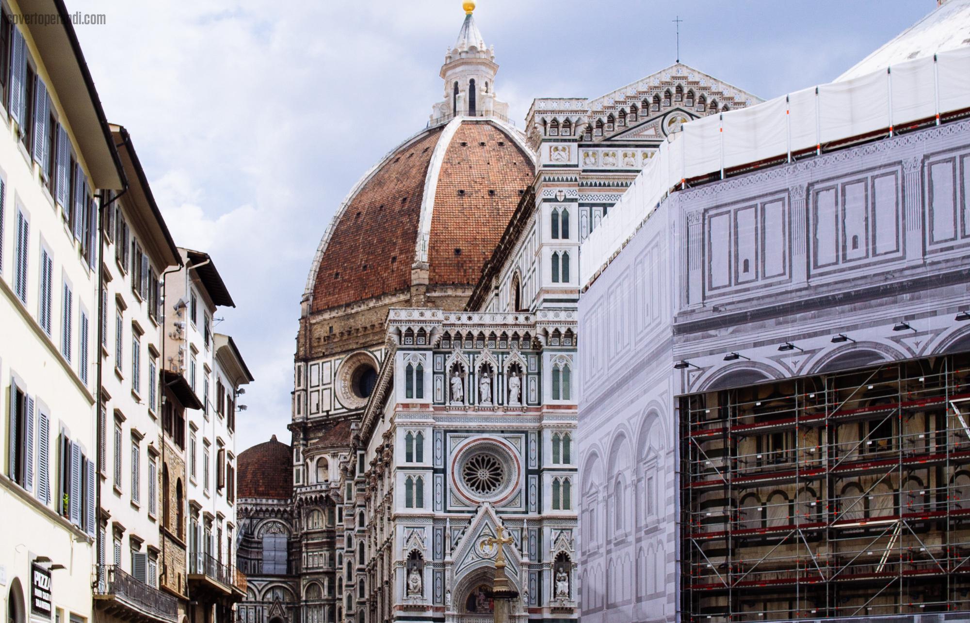 Covert Operandi - 2014 Florence-10.jpg