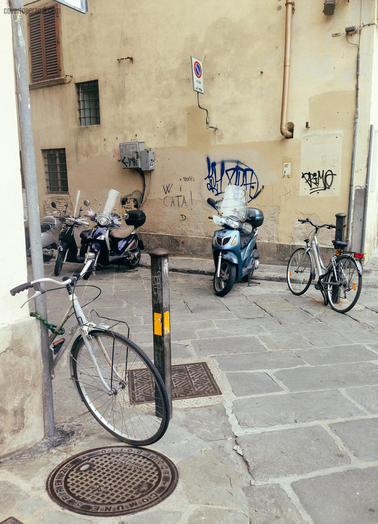 Covert Operandi - 2014 Florence-13.jpg