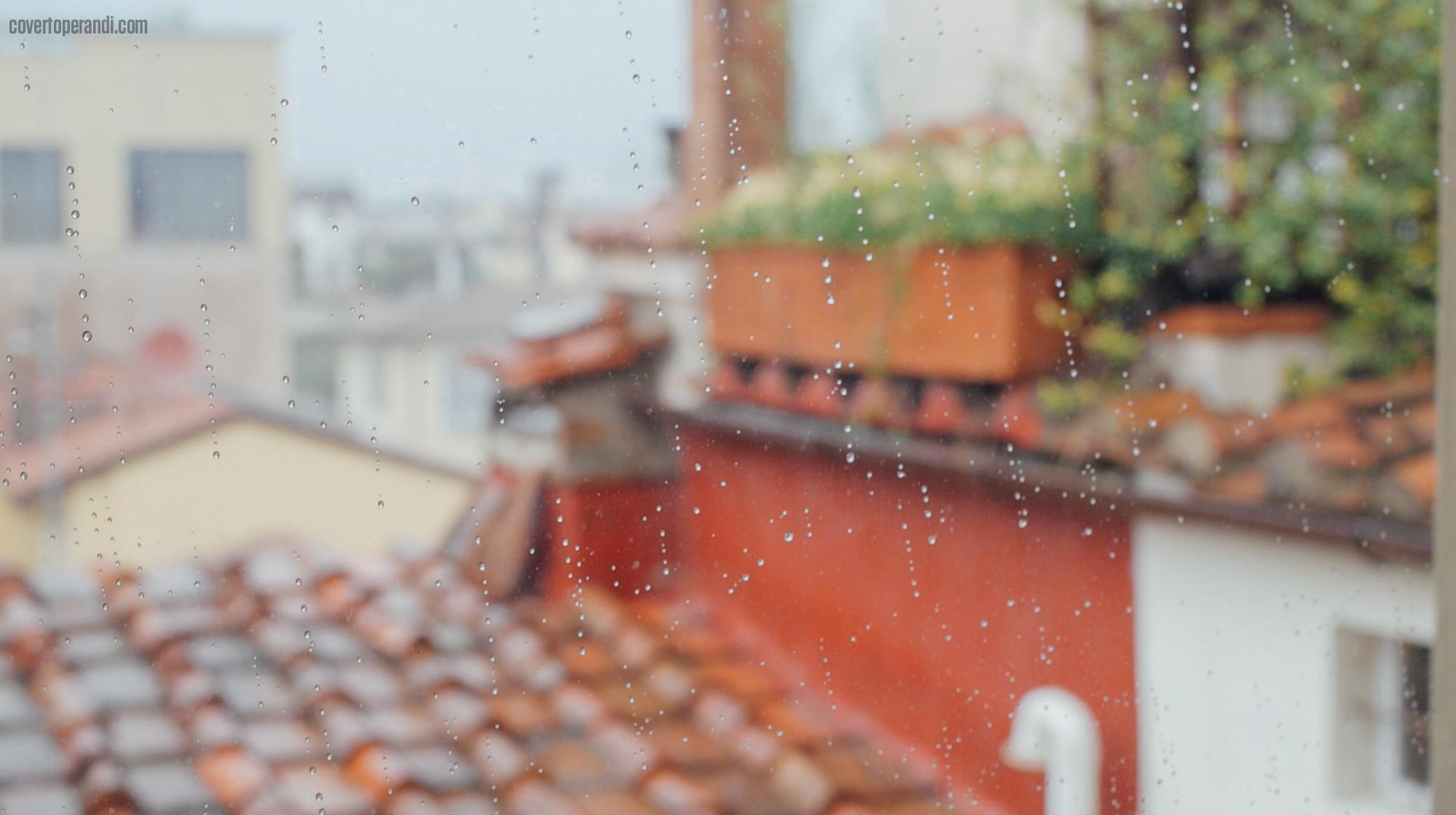 Covert Operandi - 2014 Florence-21.jpg