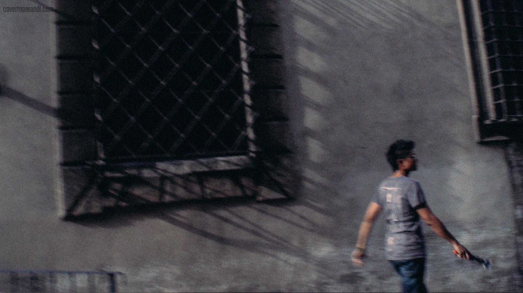 Covert Operandi - 2014 Florence-34.jpg