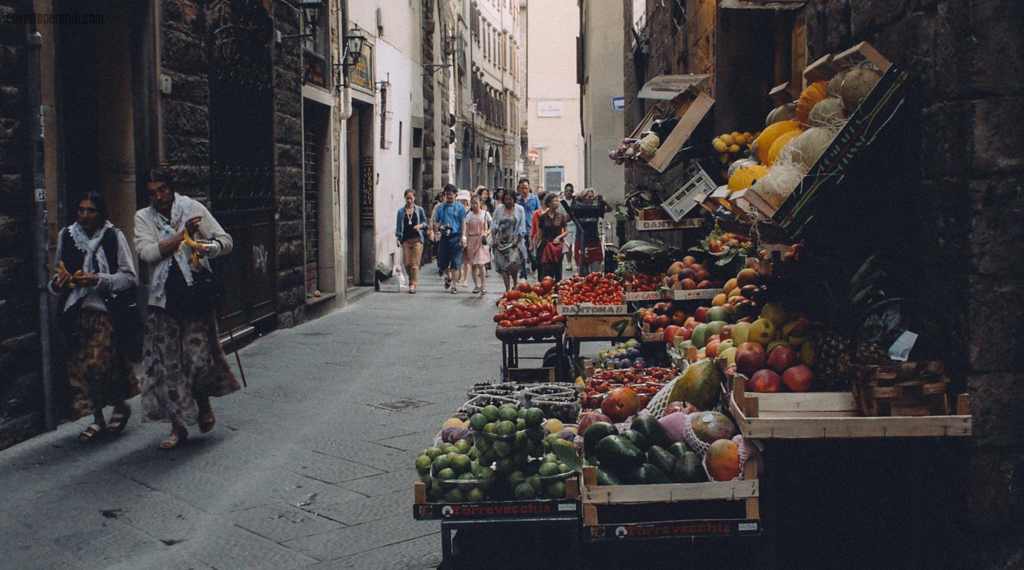 Covert Operandi - 2014 Florence-35.jpg