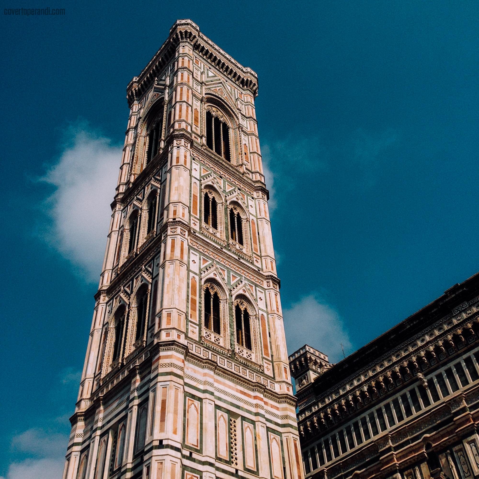 Covert Operandi - 2014 Florence-38.jpg