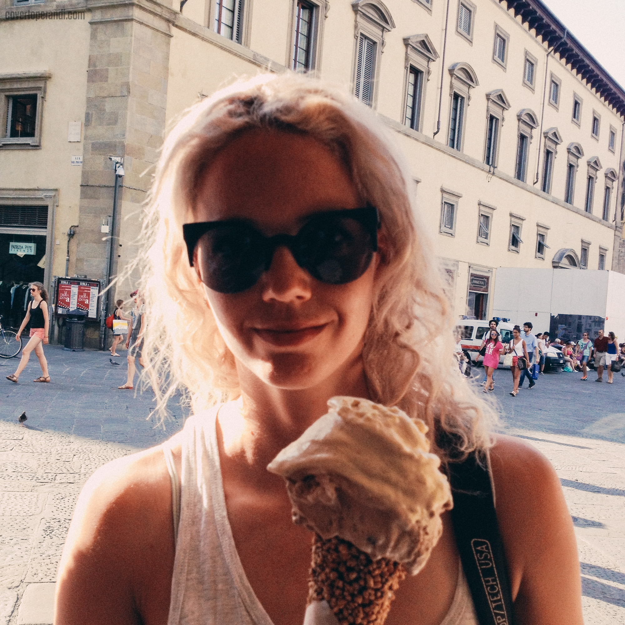 Covert Operandi - 2014 Florence-53.jpg